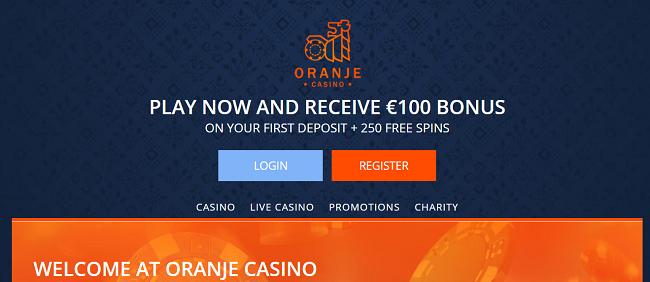 casino echtgeld bonus